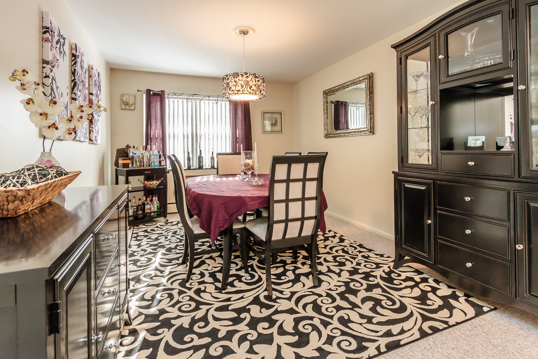 One and two bedroom rochester apartments landing heights ny for 2 bedroom apartments rochester ny